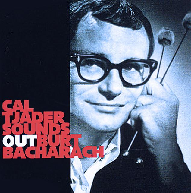 1968_cal-tjader_sounds-out-burt-bacharach_1