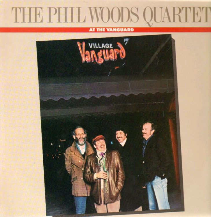 the_phil_woods_quartet-at_the_vanguard