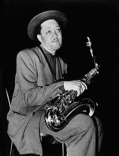 lester_young young