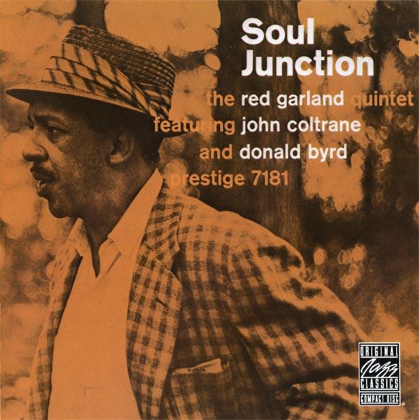 Soul_Junction