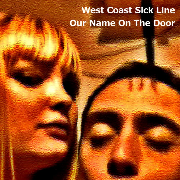 West Coast Sick Line Option Four