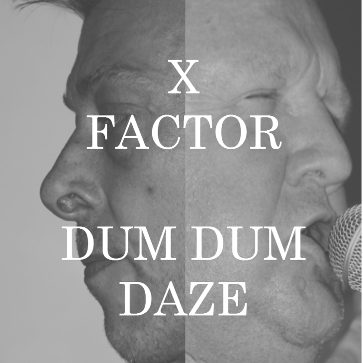 X Factor Option 3