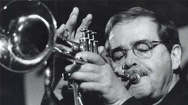 World of Jazz 97 – A tribute to Kenny Wheeler