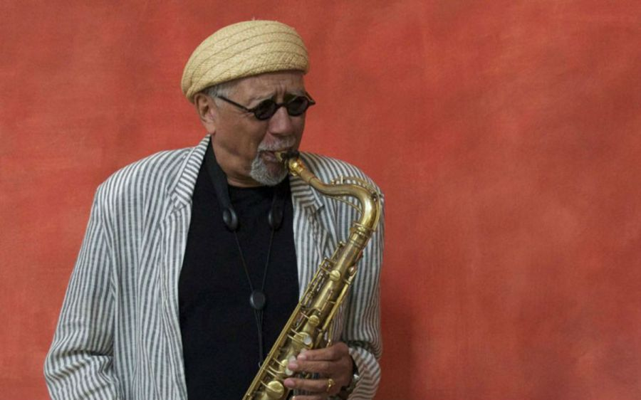World of Jazz128