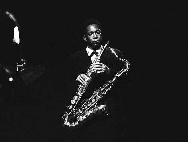 World of Jazz131