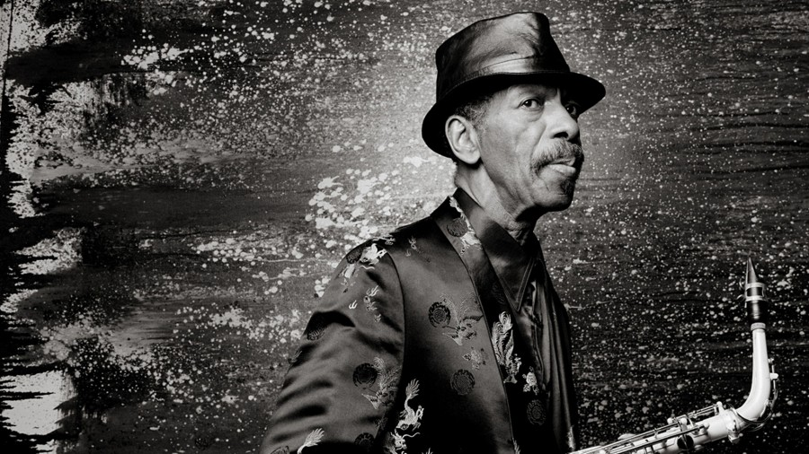 World of Jazz 134 – A Tribute to Ornette Coleman