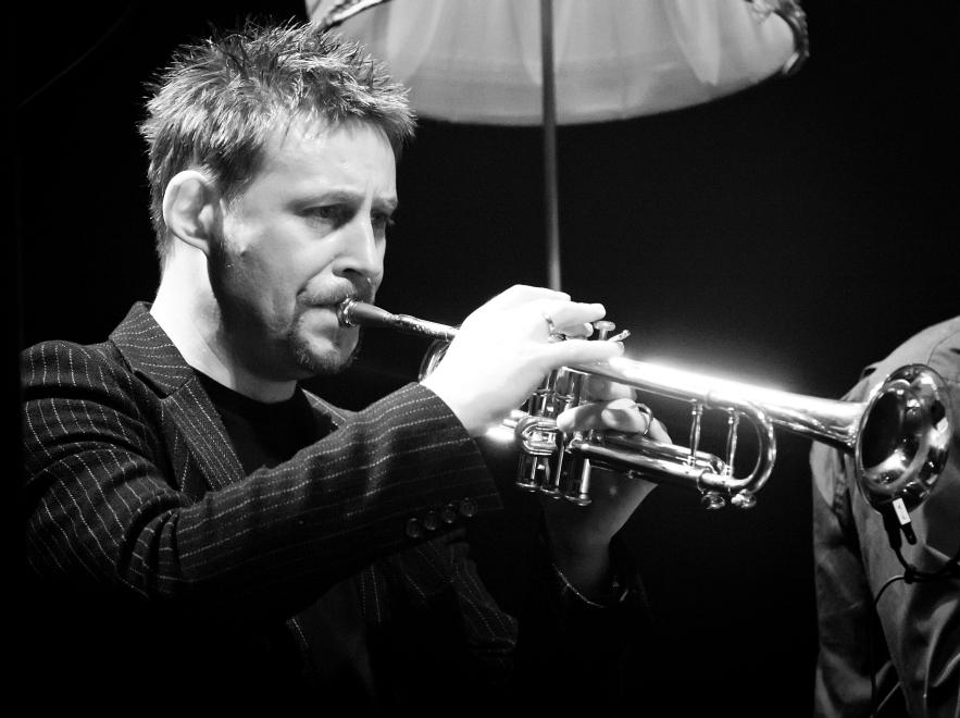 World of Jazz144